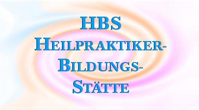 HBS Bayreuth